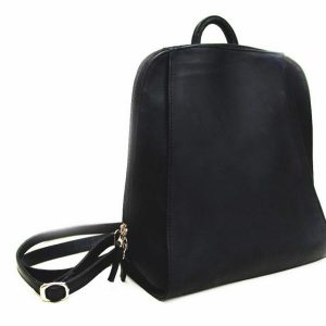 "Light Ministry JW-Backpack: ""Excursion"" // Simple-0"