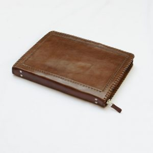 Ministry & Tablet Folder: JWunFOLD // marquito - chocolate-13621
