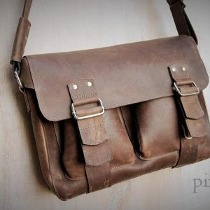 JW Ministry Bag - Aventura 55 - Simple / Pimienta-0
