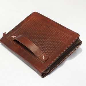 NEW: Ministry & Tablet Folder: JWunFOLD // la roca - vino-0