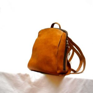 "Light Ministry JW-Backpack: ""Excursion"" simple oiled-15286"